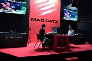 Tokyo-Game-Show-012