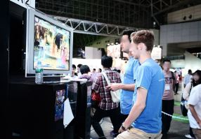 Tokyo-Game-Show-013