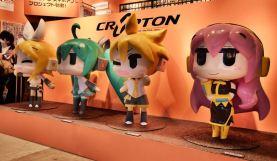 Tokyo-Game-Show-017