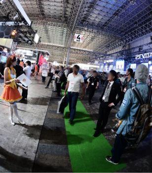Tokyo-Game-Show-018