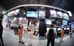 Tokyo-Game-Show-019