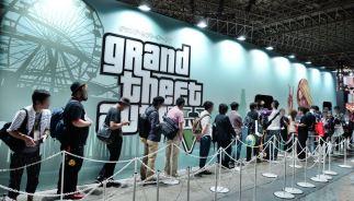 Tokyo-Game-Show-026