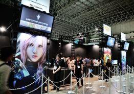 Tokyo-Game-Show-027