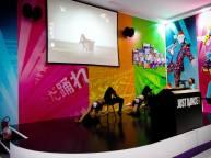 BGS 2013 - Anime X - foto030