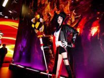 BGS 2013 - Anime X - foto083