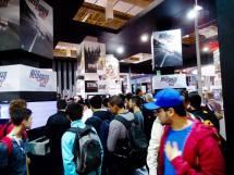 BGS 2013 - Anime X - foto084