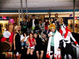 FreeDay 2013 - Cosplay 26