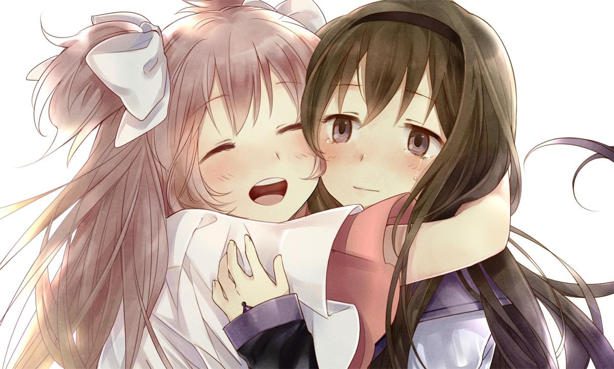 https://lanimex.files.wordpress.com/2013/10/madoka-homura-blog-anime-x.jpg
