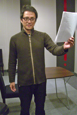 Tomoyuki Dan - 1962-2013