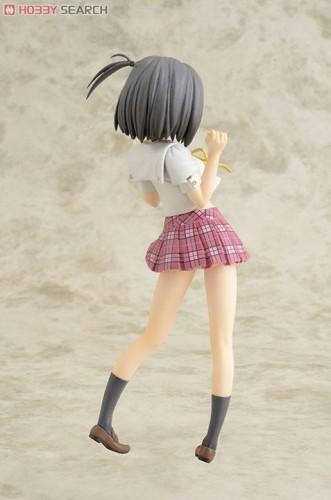 tsukiko 2