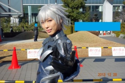 comiket-85-day-1-cosplay-1-17-468x311