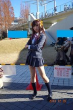 comiket-85-day-1-cosplay-1-18-468x702