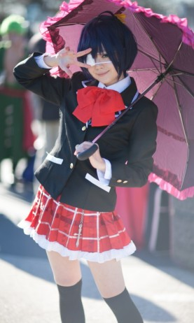 comiket-85-day-1-cosplay-1-24-468x782