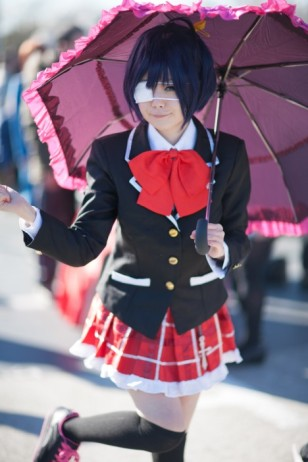 comiket-85-day-1-cosplay-1-25-468x702