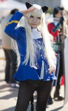 comiket-85-day-1-cosplay-1-26-468x764