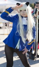 comiket-85-day-1-cosplay-1-27-468x797