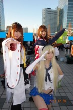 comiket-85-day-1-cosplay-1-59-468x702