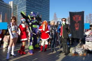 comiket-85-day-1-cosplay-1-61-468x311
