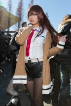 comiket-85-day-1-cosplay-1-72-468x702