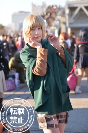 comiket-85-day-1-cosplay-1-73-468x703