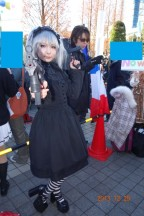 comiket-85-day-1-cosplay-1-83-468x702