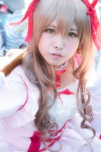 comiket-85-day-1-cosplay-2-22-468x702