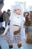 comiket-85-day-1-cosplay-2-24-468x702