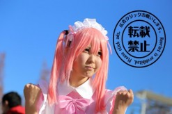 comiket-85-day-1-cosplay-2-28-468x312