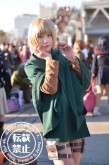 comiket-85-day-1-cosplay-2-29-468x703