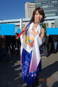 comiket-85-day-1-cosplay-2-30-468x702