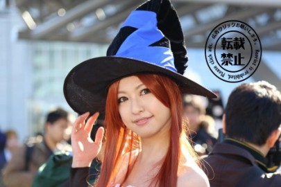 comiket-85-day-1-cosplay-2-40-468x312