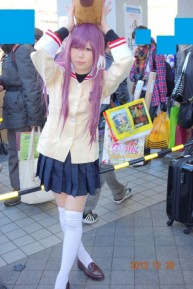 comiket-85-day-1-cosplay-2-41-468x702