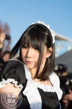 comiket-85-day-1-cosplay-2-5-468x702