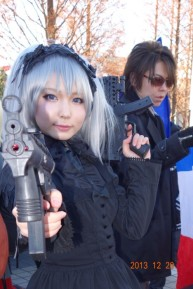 comiket-85-day-1-cosplay-2-53-468x702