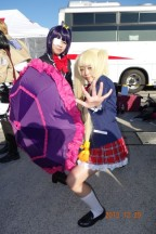 comiket-85-day-1-cosplay-2-64-468x702