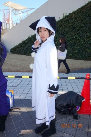 comiket-85-day-1-cosplay-2-78-468x702