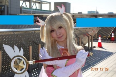 comiket-85-day-1-cosplay-2-79-468x311