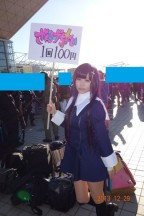 comiket-85-day-1-cosplay-2-85-468x702