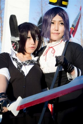 comiket-85-day-1-cosplay-2-86-468x702