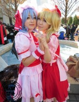 comiket-85-day-1-cosplay-3-10-468x605