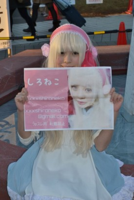 comiket-85-day-1-cosplay-3-22-468x702