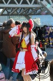 comiket-85-day-1-cosplay-3-36-468x702