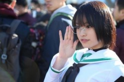 comiket-85-day-1-cosplay-3-4-468x311