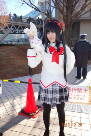 comiket-85-day-1-cosplay-3-43-468x702