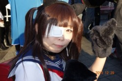 comiket-85-day-1-cosplay-3-44-468x311
