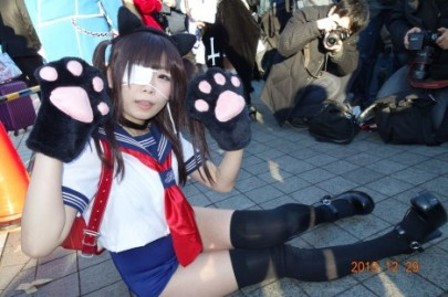 comiket-85-day-1-cosplay-3-54-468x311