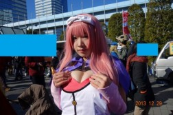 comiket-85-day-1-cosplay-3-74-468x311