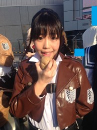 comiket-85-day-2-cosplay-1-11-468x624