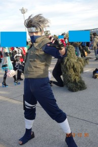comiket-85-day-2-cosplay-1-59-468x702