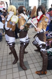 comiket-85-day-2-cosplay-1-66-468x702